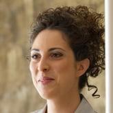 Carolina Napolano