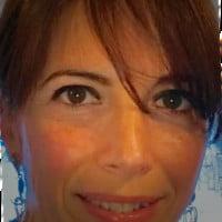 Elisabetta Carosi